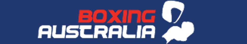 boxing-au-logo1