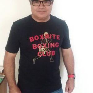 boxrite-shirt