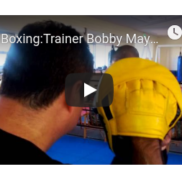 boxing_videos